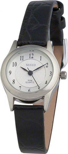 Secco S A1827,2-214