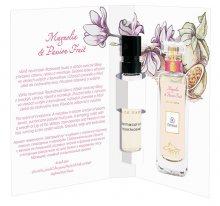 Dermacol Magnolia & Passion Fruit parfémovaná voda dámská 2 ml vzorek