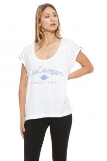 Lee Cooper Dámské tričko\n\n