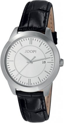 JOOP! Element JP101061F02
