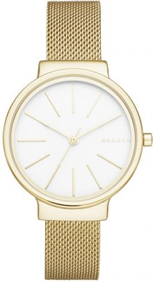 Skagen Ancher SKW 2477