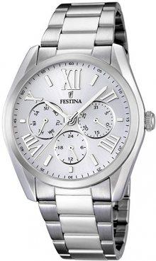 Festina Trend 16750/1