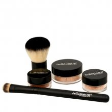 Bellápierre All Over Face Contour and Highlighting Kit