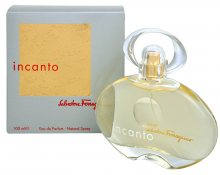 Salvatore Ferragamo Incanto - EDP 100 ml