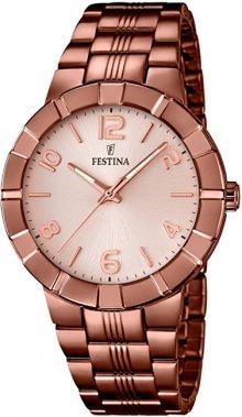 Festina Trend 16715/1