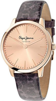 Pepe Jeans Amy R2351122502