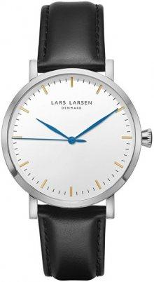 Lars Larsen 143SWDBLL