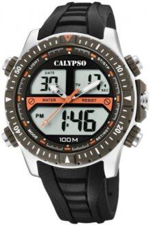 Calypso Versatile For Man K5773/1