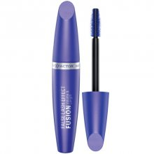 Max Factor Řasenka pro objem i délku False Lash Effect Fusion (Volume And Length Mascara) 13,1 ml 01 Black