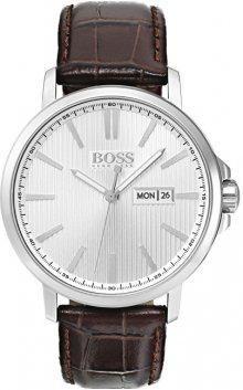 Hugo Boss Black James 1513532