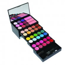 Parisax Sada dekorativní kosmetiky Professional Make-Up Palette 1150