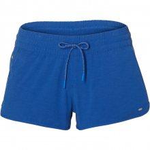 O\'Neill Essential Boardshorts modrá S