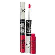 Dermacol 16H Lip Colour dlouhotrvající barva na rty 1 4,8 g