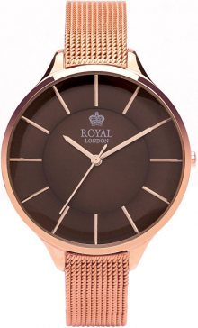 Royal London 21296-10