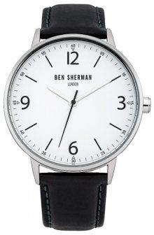 Ben Sherman PortabelloCasual WB023BA
