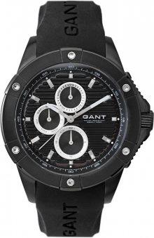 Gant Fulton W10954