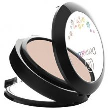 Dermacol Mineral Compact Powder pudr 2 8 g