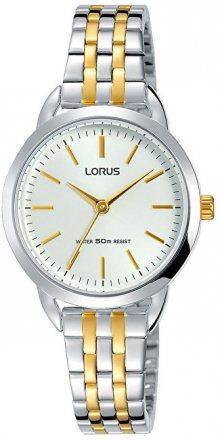 Lorus RG231NX9