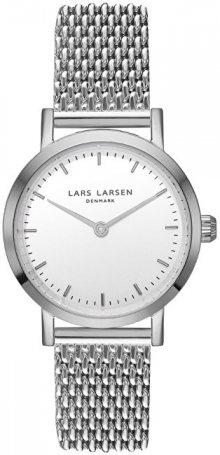 Lars Larsen LW24 124SWSM