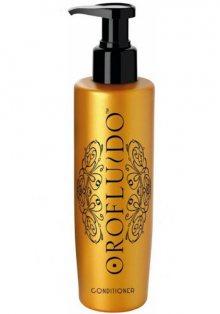 Orofluido Zkrášlující kondicionér (Beauty Conditioner For Your Hair) 200 ml