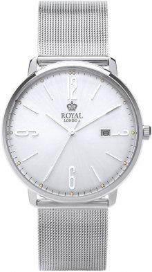 Royal London 41342-10