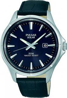 Pulsar Solar PX3051X1