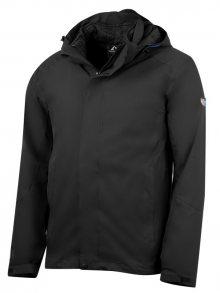 Westfjord Pánská celoroční bunda 3v1 2150-620\n\n