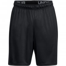 Under Armour Challenger II Knit Short černá L