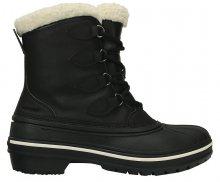 Crocs Sněhule Women`s AllCast II Boot 203430-001 36-37