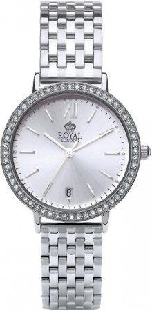 Royal London 21315-05