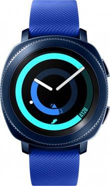 Samsung Samsung Gear Sport R600 Blue