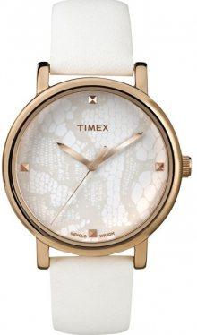 Timex Originals T2P460
