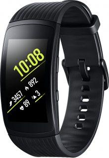 Samsung Gear Fit2 Pro R365 Black