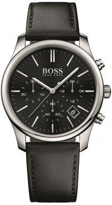 Hugo Boss Black Time-One 1513430