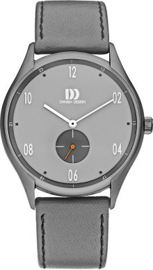 Danish Design IQ14Q1136