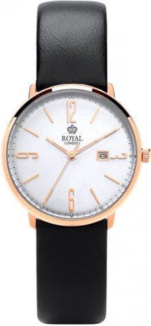 Royal London 21354-05