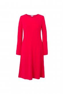 ŠATY GANT G1. SOPHISTICATED DRESS