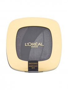 L\'Oréal Paris Oční stíny Color Riche, 2,5g\n					\n