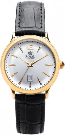 Royal London 21220-03