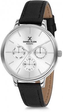 Daniel Klein Exclusive DK11706-1