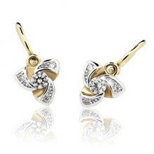 Cutie Jewellery C2203-10 růžová