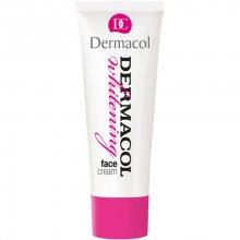 Dermacol Bělicí pleťový krém Whitening (Face Cream) 50 ml