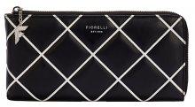Fiorelli Elegantní peněženka Logo FS0867 Mono Quilt