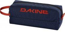 Dakine Pouzdro Accessory Case 8160105-W19 Dark Navy