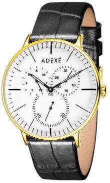 Adexe 1868A-03