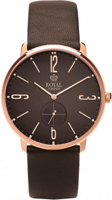 Royal London 41343-08