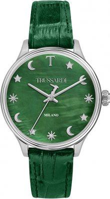 Trussardi No Swiss T-Complicity R2451130504
