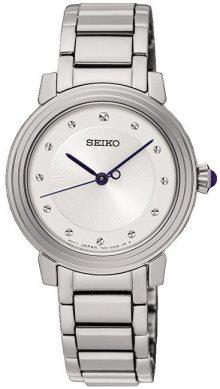 Seiko Quartz SRZ479P1