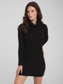 Sir Raymond Tailor Dámské šaty SI7276567_Black\n\n