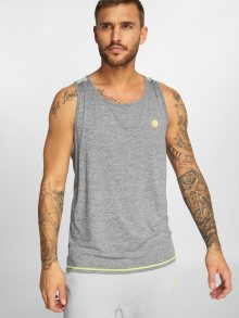 Tank Tops Perth Active in grey M